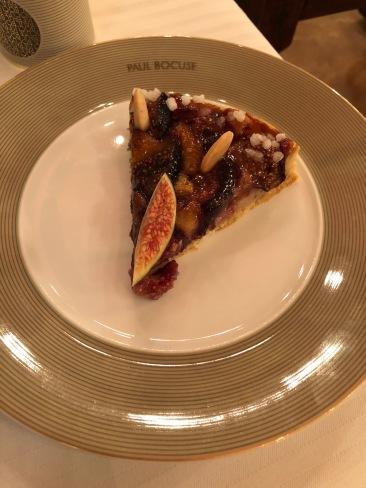 dessert #1