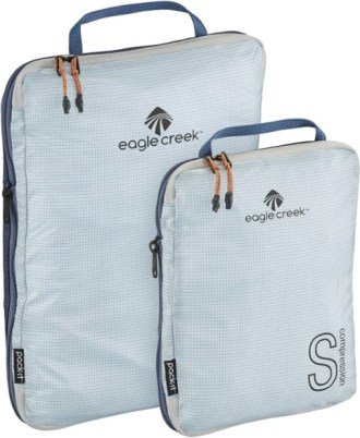 compression bags